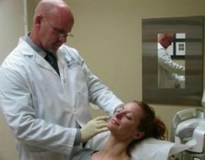 Lipoatrophy Treatment images